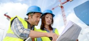 Obra y Rehabilitaciones Germania Ibérica construction company