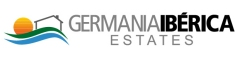 Agencia Inmobiliaria Germania Ibérica Estates